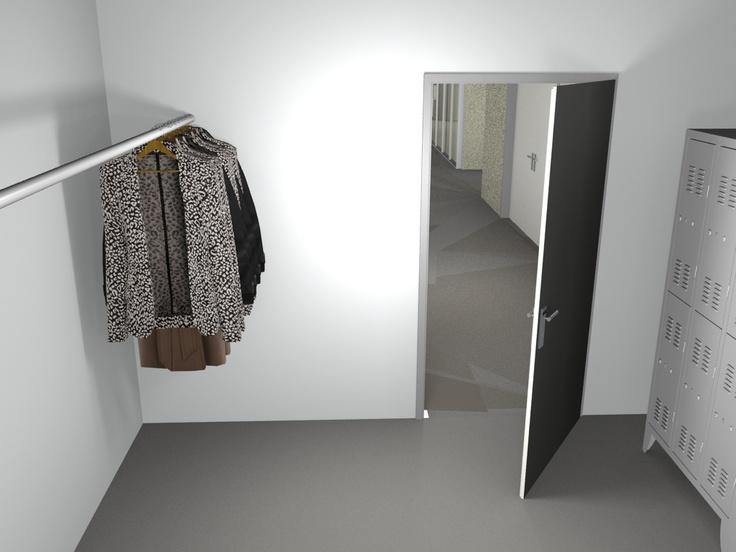 12 best raumteiler room divider images on pinterest room dividers panel room divider and. Black Bedroom Furniture Sets. Home Design Ideas