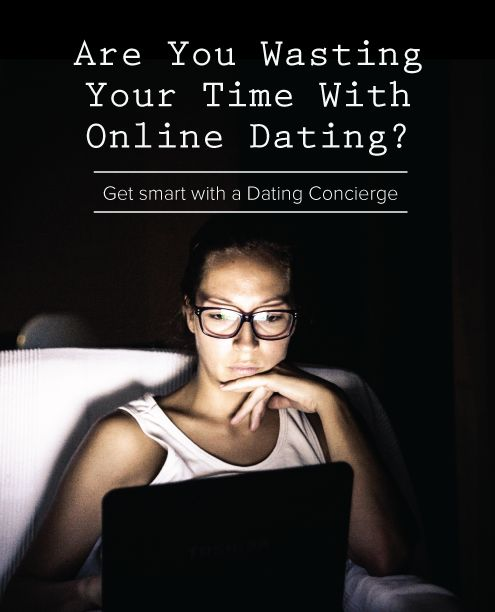 """Gizmodo describes Tawkify as """"The Best Dating Site You've Never Heard of Is Too Smart for Its Own Good"""""""