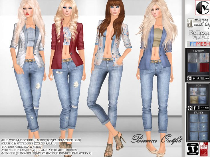 https://marketplace.secondlife.com/p/Vips-Creations-Female-Outfit-BiancaHud-Female-Costume-Female-Blazer/9087969