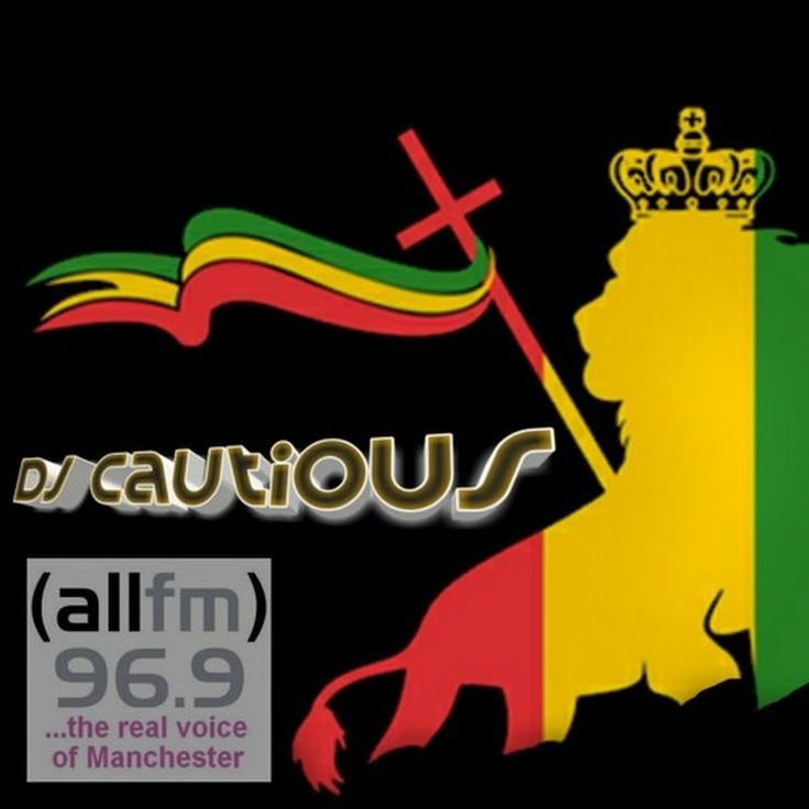 Listen to DJ Cautious - April 2017 Mix for All FM Radio by Cautious #np on #SoundCloud https://soundcloud.com/cautious/dj-cautious-april-2017-mix-for-al... - Ol' Dirty Junglist - Google+