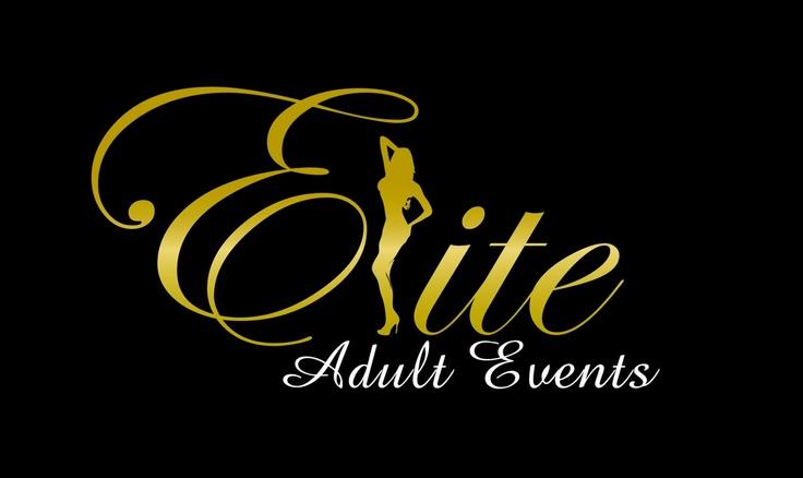 Elite Adult Events