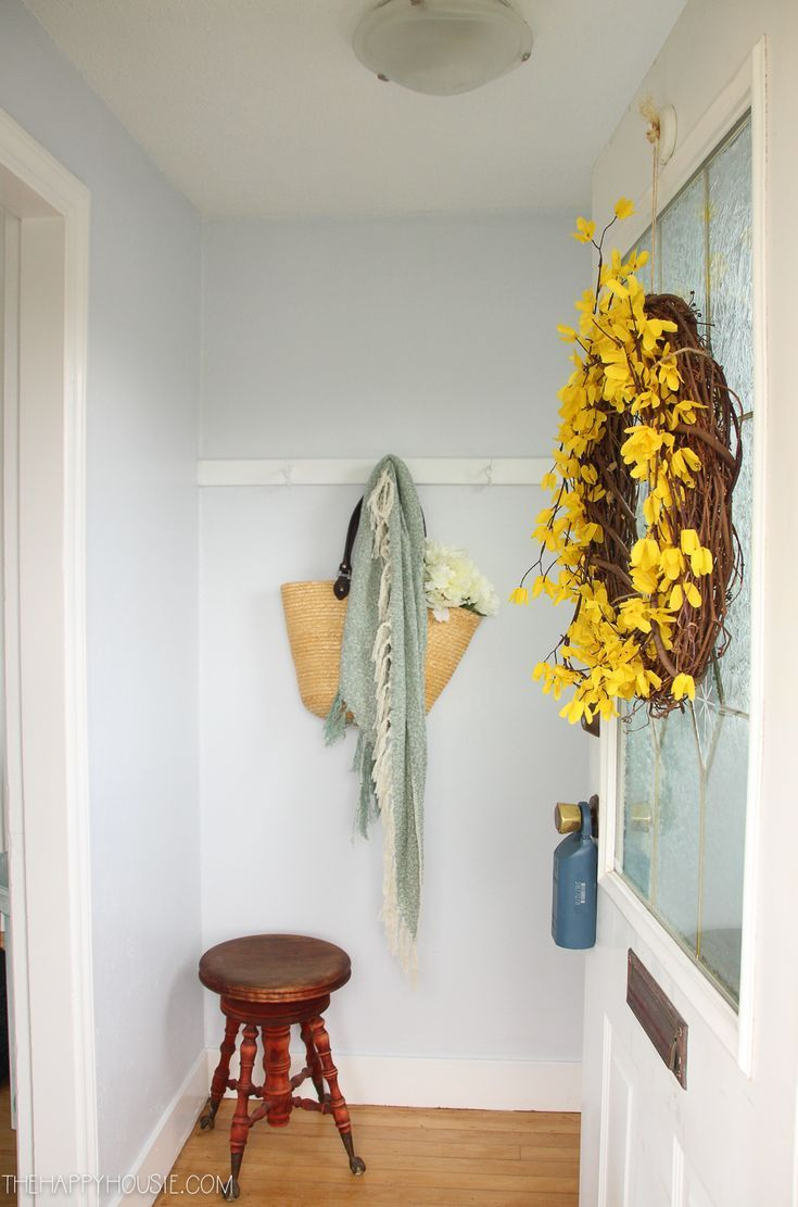 5 key tips for staging a house to sell inspiring diy decor rh pinterest com