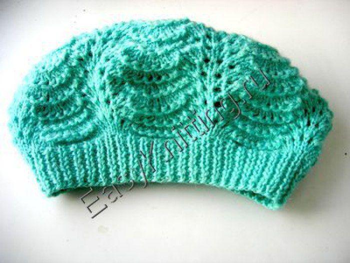 ИДЕИ для рукоделия (вязание, шитье , МК)