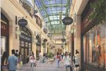 Parisian Macau shops to open late 2016