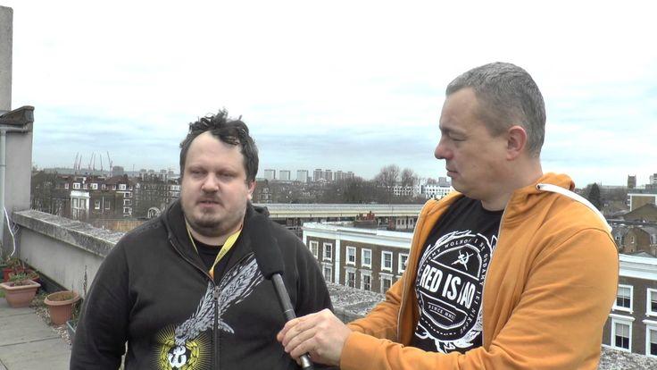 Jacek Międlar gate: Policja angielska wiedziała o rzeczach, o których ni...