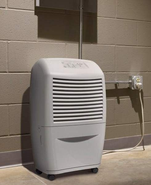 a storm cellar dehumidifier is necessarily a standard independent rh pinterest com