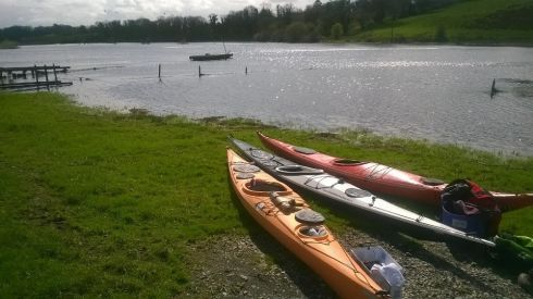 Lakes of Cavan on the list of '20 best places to go wild in Ireland' http://www.irishtimes.com/life-and-style/travel/ireland/the-20-best-places-to-go-wild-in-ireland-1.1797016