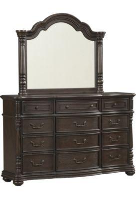 65 best Havertys furniture images on Pinterest Bedroom ideas
