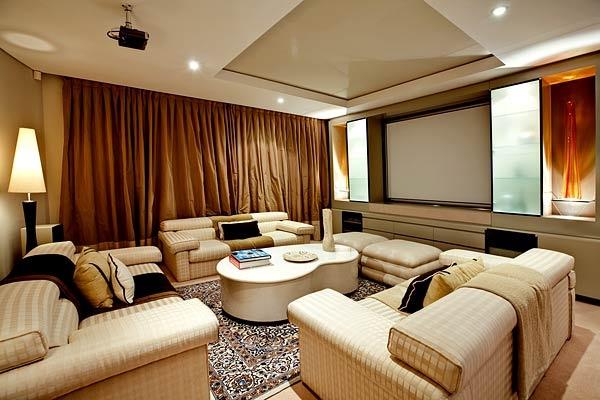 HomeDreams House Design, Design Interiors, Dream House Design, Dream Houses
