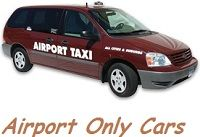 Best car services for airport............