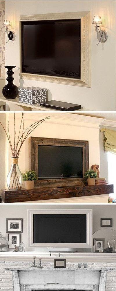 20 super simpele upgrades die je huis een stuk duurder laten lijken