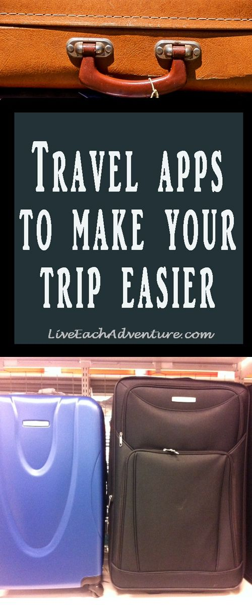 Travel apps to make your trip easier - http://ir.shareaholic.com/e?a=1&u=http%3A%2F%2Fwww.liveeachadventure.com%2F2017%2F01%2F12%2Ftravel-apps-to-make-your-trip-easier%2F%3Futm_campaign%3Dshareaholic%26utm_medium%3Dtwitter%26utm_source%3Dsocialnetwork&r=1 via @LiveEachAdventr