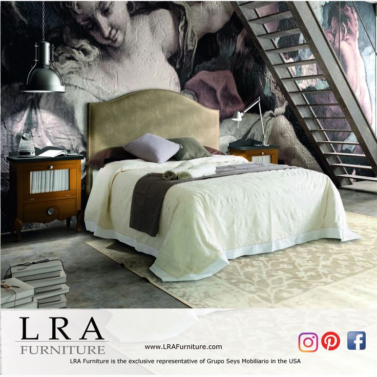 From Modern Style, Transitional Style, Industrial Style Or Your Own Style  ...make Your Bedroom Your Favorite Room In Your House .