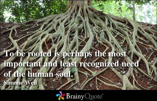 1000+ Ideas About Human Soul On Pinterest