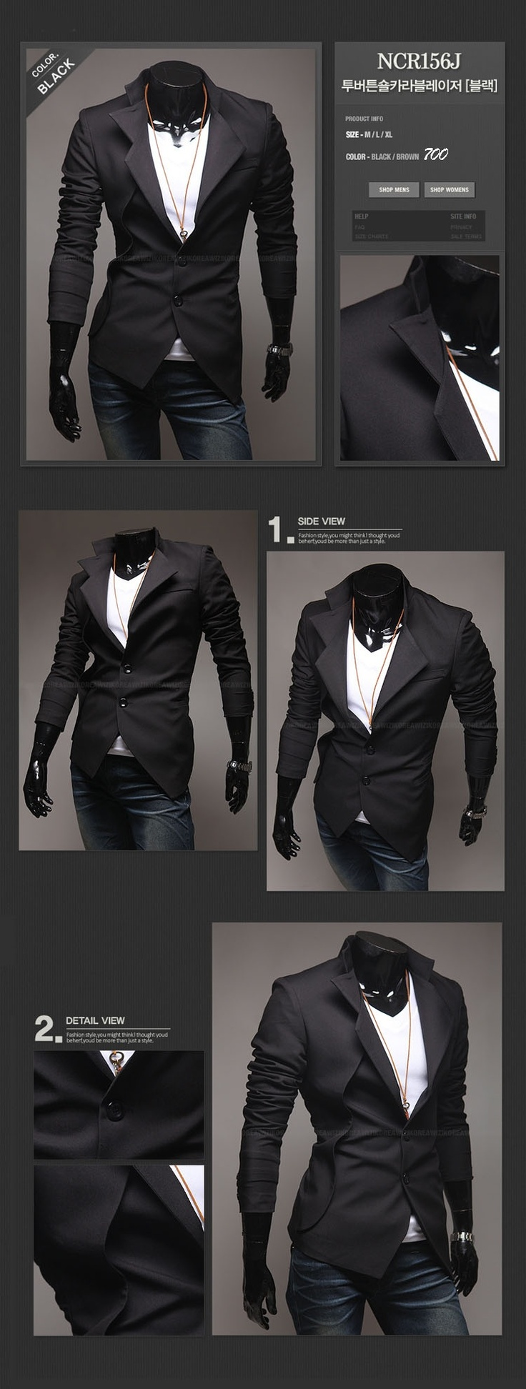 best boda images on pinterest men fashion jackets and knights