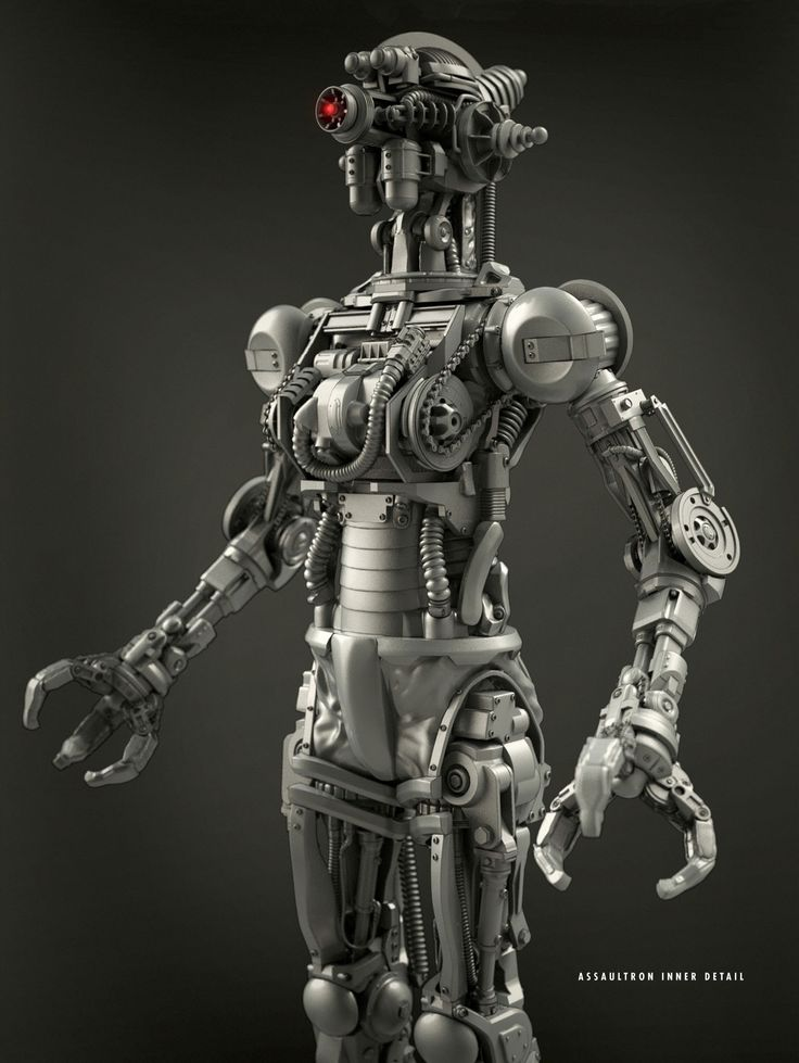 Fallout 4 Character Design Ideas : Best inspiration fallout images on pinterest