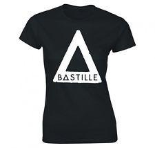 Bastille shirt...