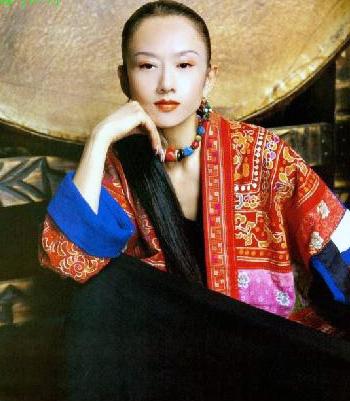 Resultado de imagem para yang li ping com 58 anos
