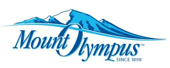Home & Office Bottled Water Delivery Service | Mount Olympus®