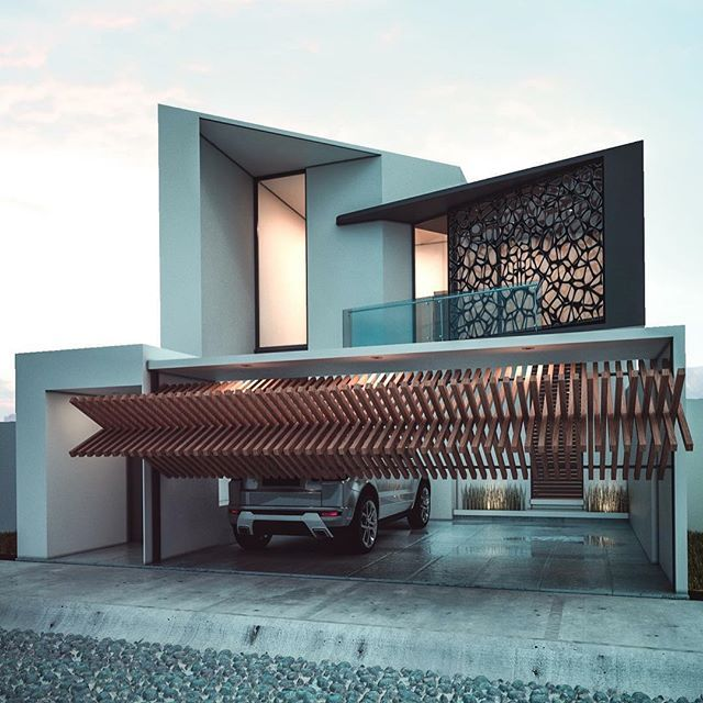 Best 25 architectural firm ideas on pinterest for Top architectural engineering firms