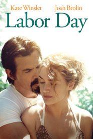 Download Labor Day movie via direct magnet link