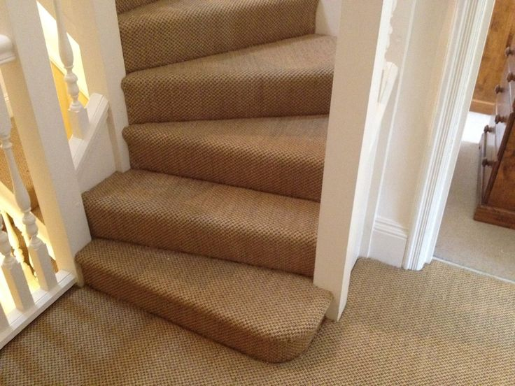 Pin By Green Home Carpet Cleaning On Las Vegas Cleaning