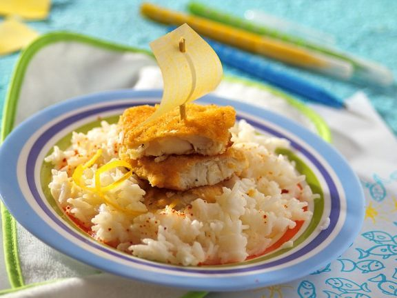 Seehecht mit Ei ist ein Rezept mit frischen Zutaten aus der Kategorie Meerwasserfisch. Probieren Sie dieses und weitere Rezepte von EAT SMARTER!
