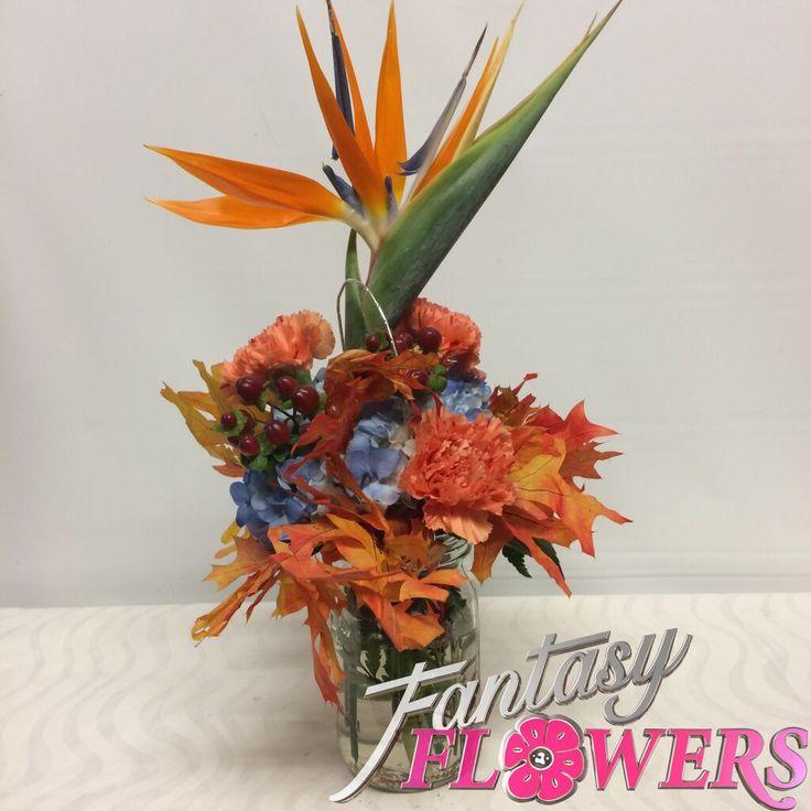 wedding centerpieces fake flowers%0A Fantasy flowers            wedding flowers