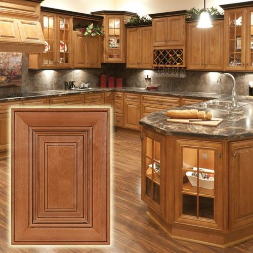 cheap rustic kitchen cabinets 42 best images about cabinets on 5347