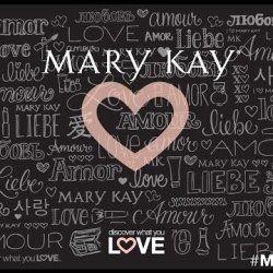 logo de mary kay - Buscar con Google                              …