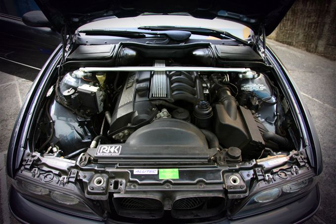 8 best bmw 740 il images on pinterest bmw 740 engine and motor engine nice 1997 bmw 528i engine specs test mule reviews fandeluxe Choice Image