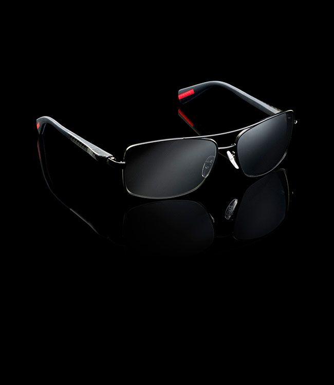 Prada Sunglasses  2014
