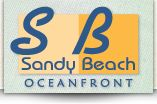 **Sandy Beach Resort, Myrtle Beach   Oceanfront, Kitchen, Jacuzzi   Magnolia Tower $331.38