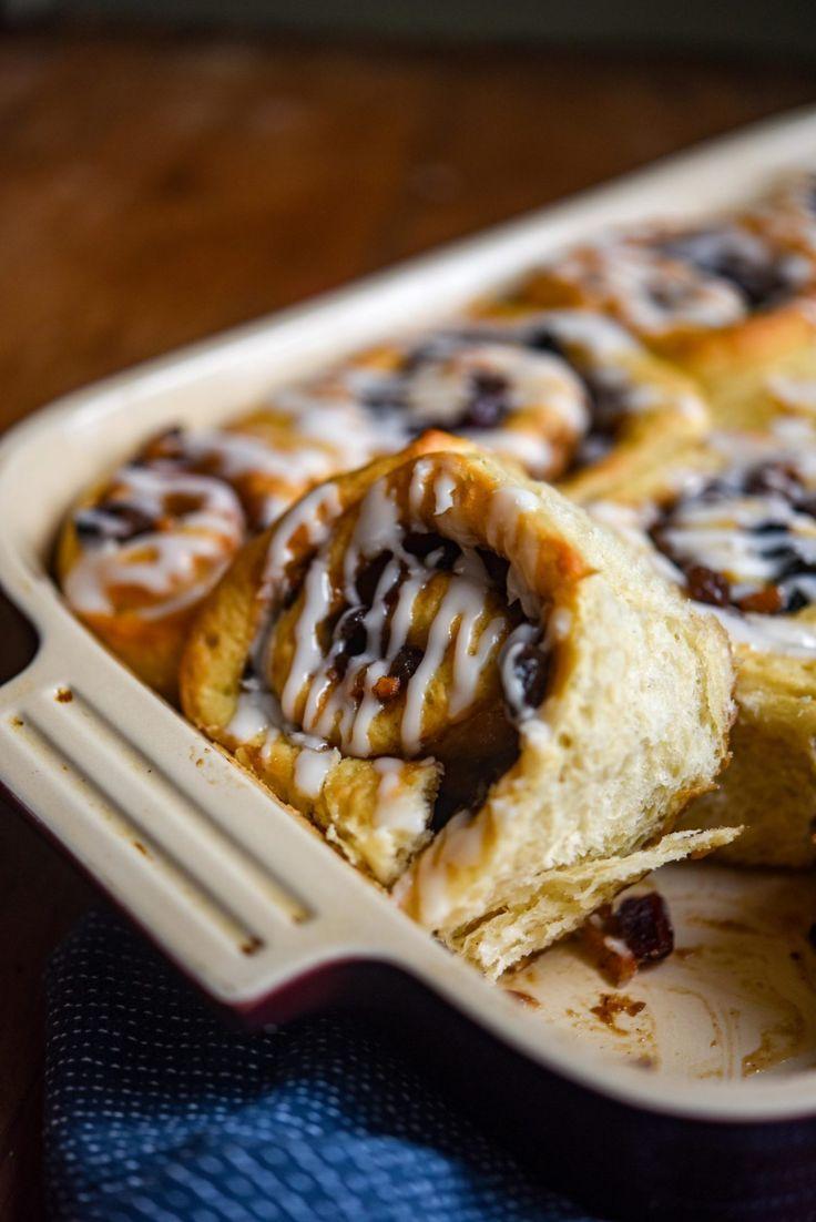 Leftover mincemeat recipe ideas | Patisserie Makes Perfect ...