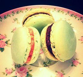 Macarons Perth, Perth Macarons, Cupcakes Perth, Perth Cupcakes