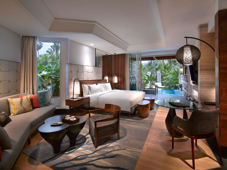 Sofitel Bali Nusa Dua. Luxury Hotel Bali in BTDC Nusa Dua. Price and Availibity CALL/SMS/WHATSAPP to +62852.3934.0900 hotel-img