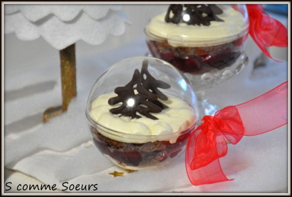 Desserts-2012 0267-001