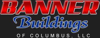 Frame Tech Metal and Aluminum Portable Buildings Columbus Georgia | Better Prices - Banner Buildings Columbus, GA