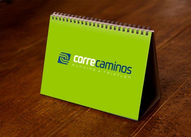 """Correcaminos es una tienda especializada en """"running"""", """"trail"""" y """"triatlon"""" donde se venden toda clase de equipación y complementos para realizar estos deportes como ropa, calzado, cronómetros, gps, etc..."""
