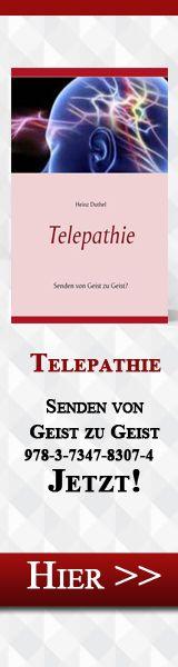 Self-Publishing: Steigender Marktanteil, sinkende Erträge http://dld.bz/dMhYW