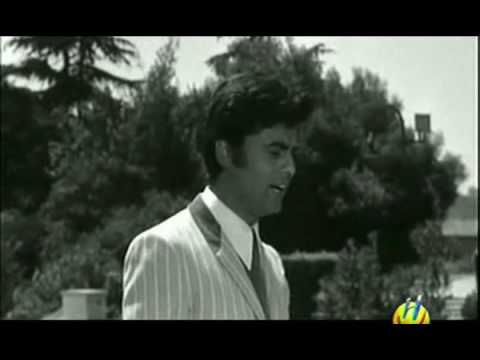 italy- LITTLE TONY- Cuore Matto