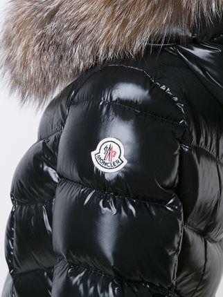 Moncler 'Aphia' padded jacket
