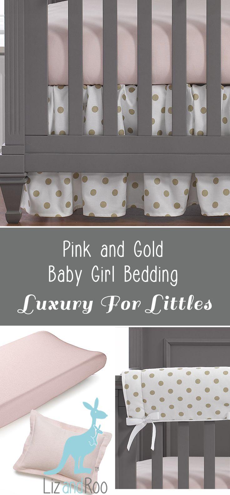 24 best Girls room ideas images on Pinterest | Baby girl nurserys ...