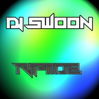 $$$ DAT MOOMBAHTRAP TAG #WHATDIRT $$$ DJ Swoon - Riptide (Free Download at 1000 Plays) by OfficialSwoon on SoundCloud
