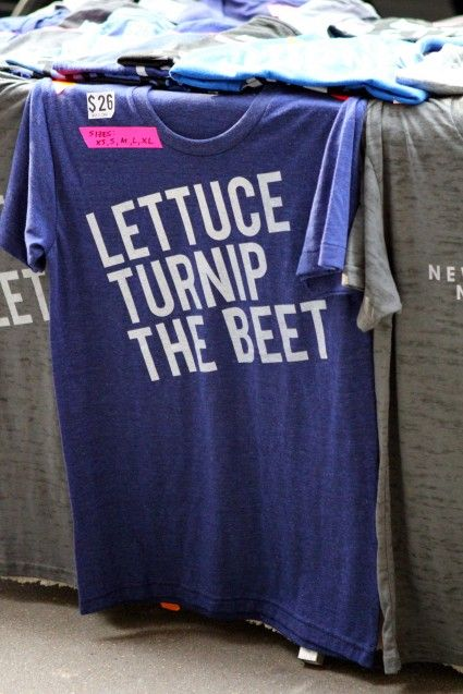 hehehe: Beats, Tees, Beets, Stuff, Parties Shirts, Quotes, House Music, Veggies, Lettuce Turnip