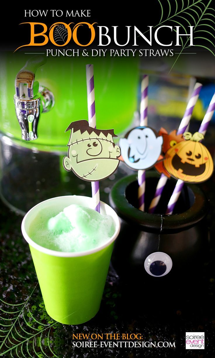 990 best HOLIDAY: Halloween Crafts, Recipes And Spooky Decor ...