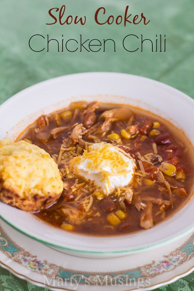 17 Best images about CROCKPOT Recipes & Tips on Pinterest | Pork, Slow ...