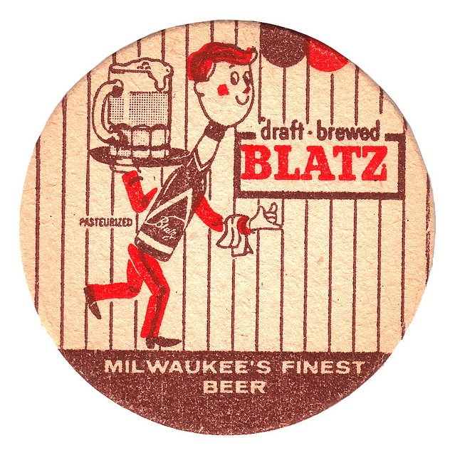 17 Best images about Beer memorabilia on Pinterest ...