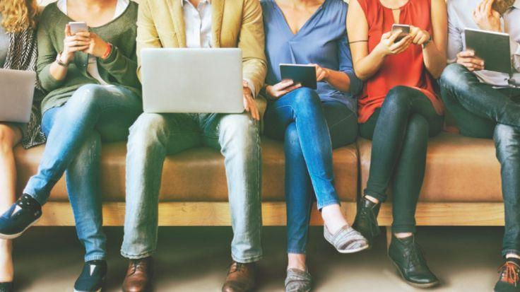 How Social Media Help You in SEO Ranking?