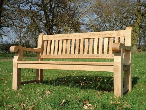 10 best street furniture images on pinterest bench bench seat and